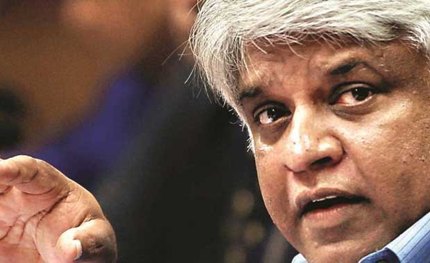 SLC and Sports Minister need to be held accountable for loss – Arjuna Ranatunga
