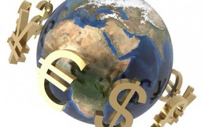 SL sees increase in foreign remittances from expats (WATCH REPORT)