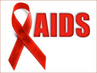Over 70 children infected with HIV, according to Sri Lanka STD/AIDS Control Programme