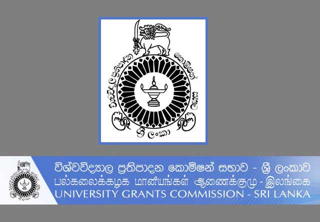UGC says student handbook ready for distribution