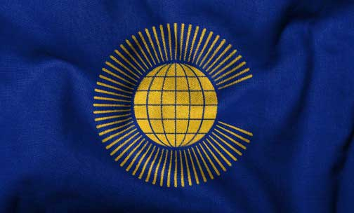 Commonwealth to observe Sri Lankan election