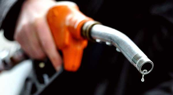Fuel crisis end is in sight – Fuel distribution has begun