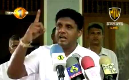 Cabinet approves dual citizenship for Lankans again