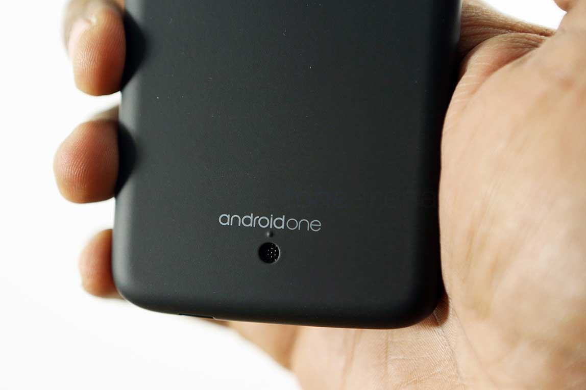 Google to launch Android One in Sri Lanka