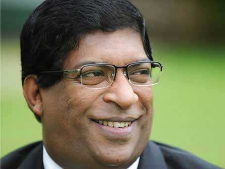 Govt yet to decide on investor for SriLankan Airlines