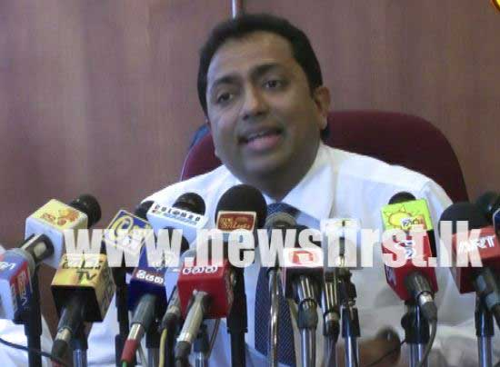Another Rajapaksa era in three months – predicts Muthuhettigama (Watch video)