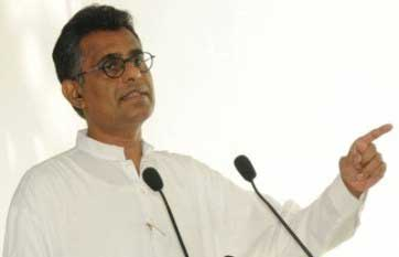Development plagued with corruption – Patali Champika's startling revelations