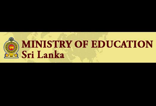 Committee to investigate what's cooking at Lanka Sathosa
