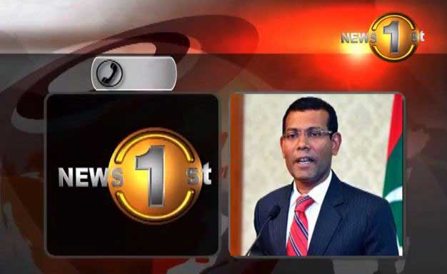 News1st delves into issues surrounding Uma Oya Project (Watch report)