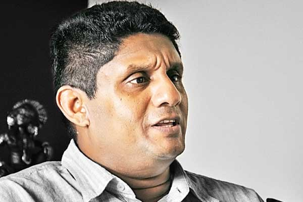 Housing and Construction Ministry has a future vision: Min.Sajith Premadasa