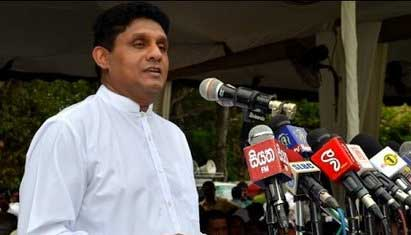 SL Army declares 'general amnesty period'