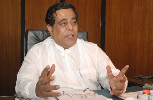 Need to remove that prime ministerial dream from our heads, says Nimal Siripala