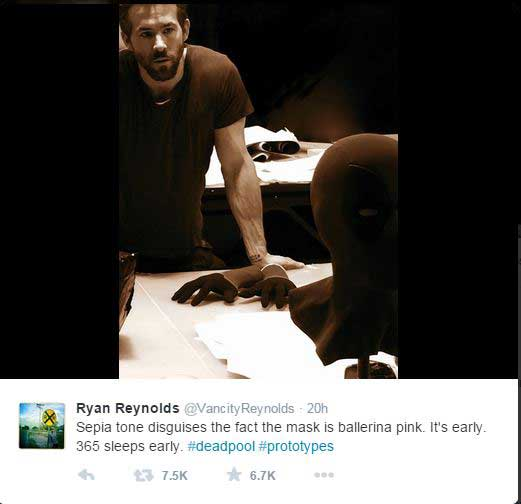 Ryan_Reynolds_tweet_Deadpool