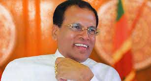 Events held to mark President Sirisena's 64th birthday