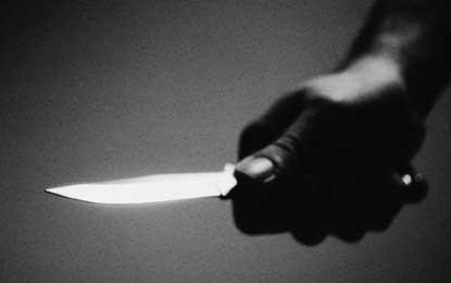 School student and brother stabbed in Grandpass, Colombo