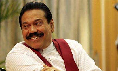 The Rajapaksas are not thieves – says former president Mahinda Rajapaksa (Watch video)