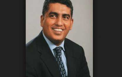 Flashback: UPFA Parliamentarian Johnston Fernando