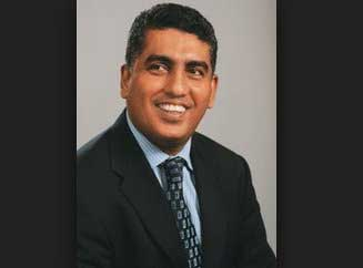 UPDATE: Johnston Fernando released on bail