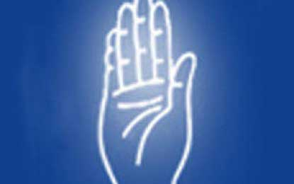 New SLFP electorate organisers, district organisers appointed for Kurunegala