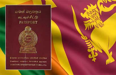 Govt to grant dual citizenship to over 700 applicants