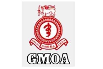 Shortage of specialists across the island; says GMOA