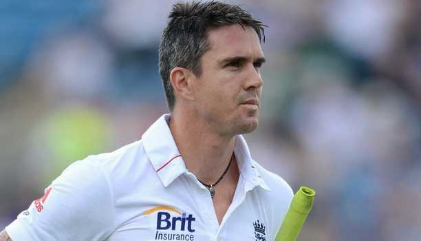 Kevin Pietersen's IPL return ended by injury