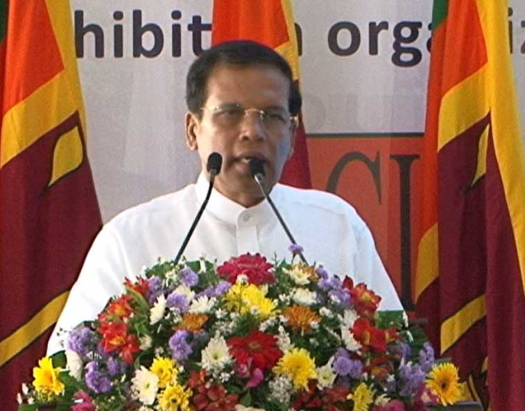 President expresses dissatisfaction over constructions in the recent past (Watch video)