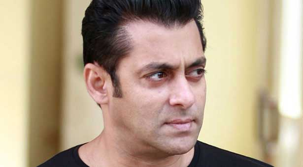 Breaking: Court suspends Bollywood star Salman Khan's sentence