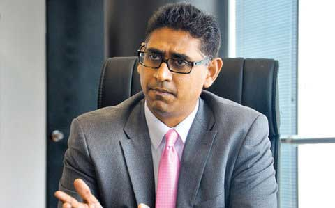 President is committed to creating SLFP Govt: Min. Musthapha