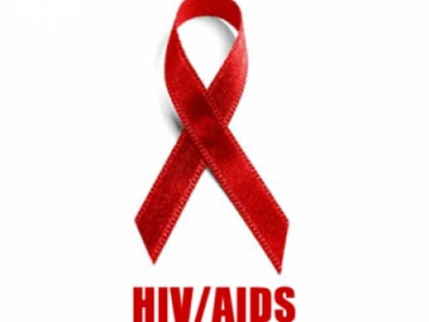 Number of those infected with HIV has increased: Health Authorities