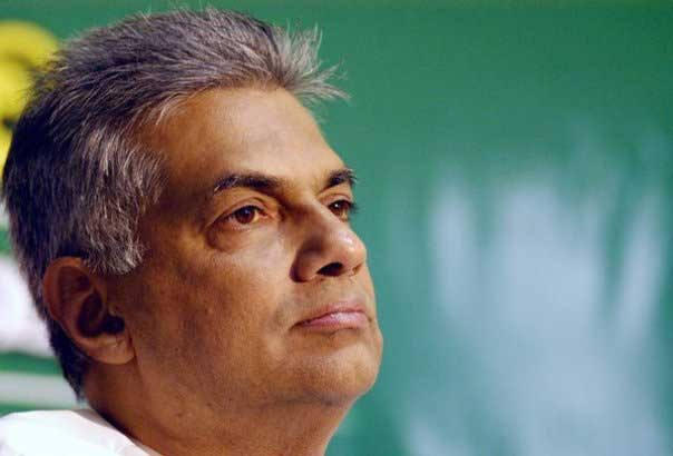 Prime Minister Wickremesinghe to arrive in India