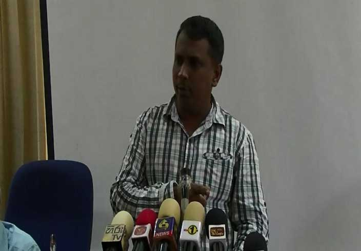Puttalam suspect placed in remand custody over alleged abduction of child