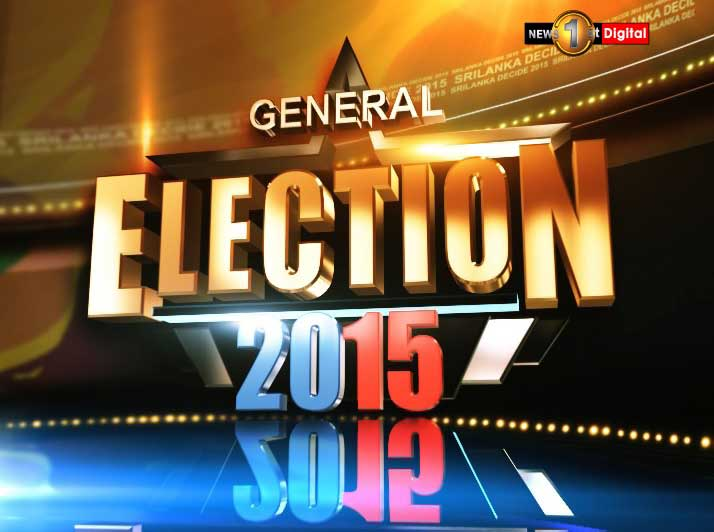 General Election 2015: Full list of preferential votes