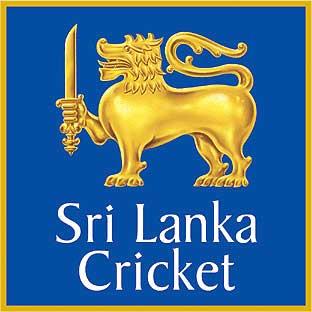 Recall Sanath Jayasuriya as Chairman of Selectors – SLC proposes