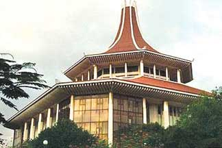SC orders that FR petition against UPFA's National List be amended