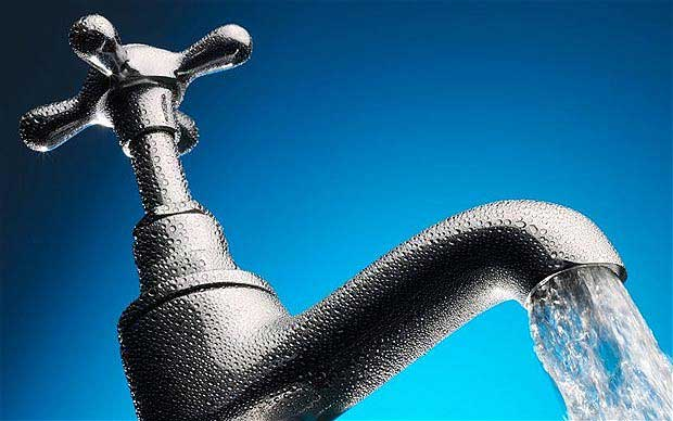 Moratuwa, Piliyandala among areas to experience a twelve hour water-cut