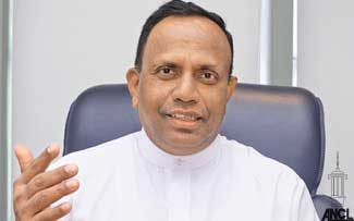 Several factors need to be resolved – W D J Seneviratne on establishing a National Govt