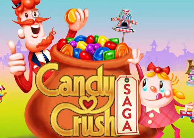 Ask Mark Zuckerberg to stop Candy Crush notifications on FB: Twitteratis request PM Modi