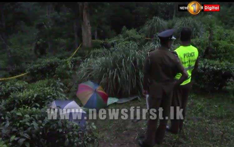 Several teams to investigate killing of Kotakethana woman