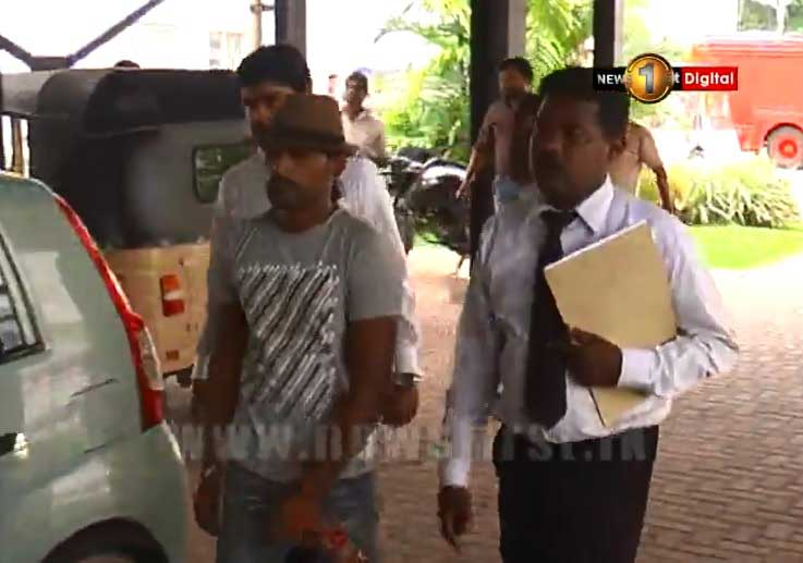 CID hands over Avant Garde investigation report to court