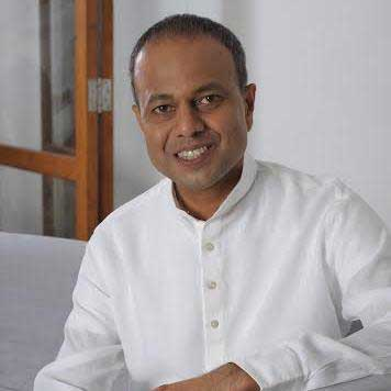 Purchase of security vehicles for PM will be discussed in parliament: Min. Sagala Ratnayake