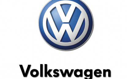 Volkswagen 'assembly' plant under heavy criticism