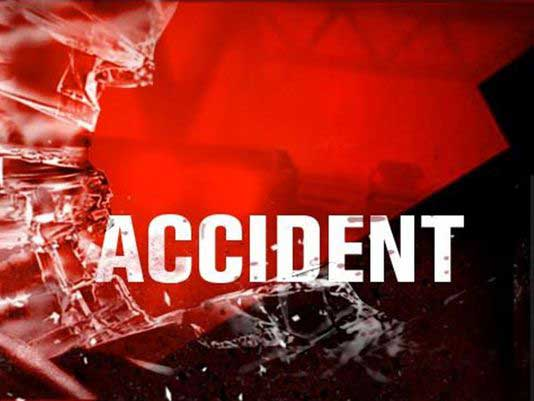 Several injured in Maradana bus collision