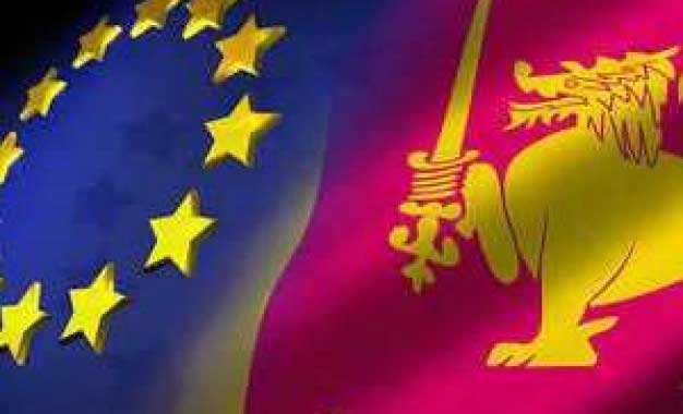 Fisheries Ministry says EU ban on SL exports will be lifted