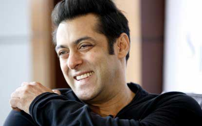 Salman Khan acquitted in hit-and-run case