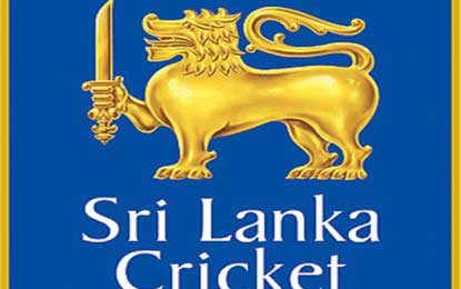 S.C rules Mathivanan and four others can contest SLC elections