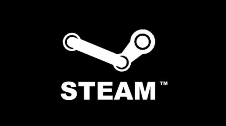 Valve confirms Steam issue resolved and explains what happened