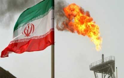 Sanctions lifted on Iran: What this means for Sri Lanka