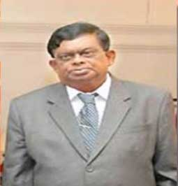 Former Supreme Court Judge Sarath de Abrew granted bail