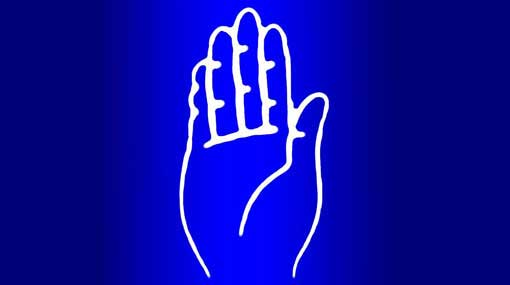 SLFP appoints over 20 new district and electoral organisers